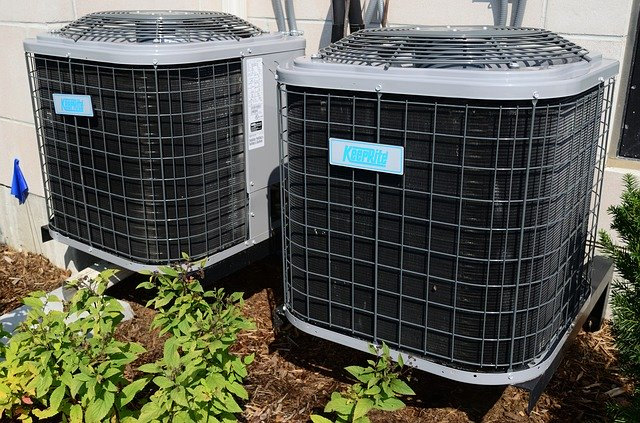 Are More Expensive HVAC Filters Actually Worth the Money?